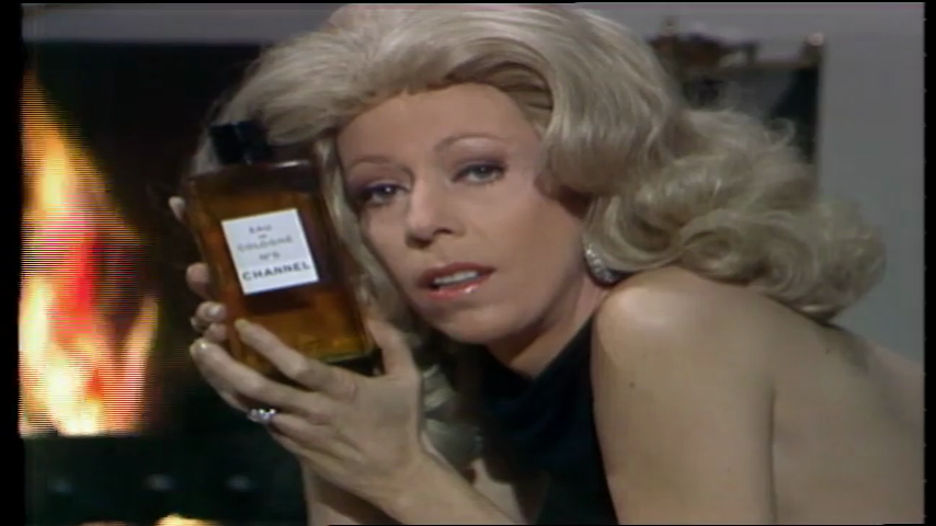 The Carol Burnett Show: S11 E17 - Steve Lawrence, The Captain And Tennille